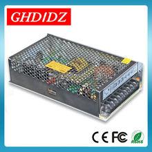 Shenzhen Switching Power Supply 24,power supply lcd tv lg tv 24v