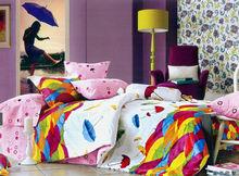 bedding sets egyptian cotton bedding set european baby bedding set