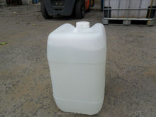 Manufacturer Directory Formic acid for leather rubber 79-09-4