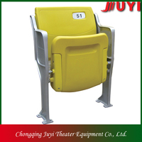 BLM-4151 Stadium seat Promotional indoor sports Stadium seat