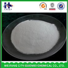 competitively price for magnesium sulphate epsom salt(mgso4.7h2o)