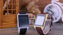 new products high quality smart watch 2015 phone smartwatch phone