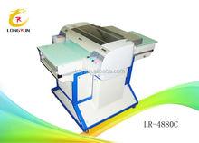 samsung note 4 case uv digital printer price /a2 4880c uv digial printer /2880dpi*1440dpi uv digital printer e