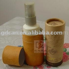 NEW Recycled Paper Biodegradable Scattering Urn Tube
