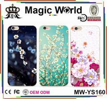 fashion new hot seller for blackberry z10 tpu cases