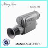 6X32 laser monocular High Power infrared night vision scope