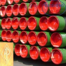 oil casing pipe for API 5CT standard