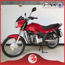 Alibaba Express Made In China Brazil Road Bike Mini Motorcycle