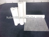 Hospital use Non-woven diposable bed sheets