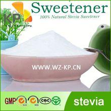 KP pure stevia extract powder,reasonable price stevia
