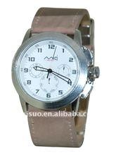 men basic style watch