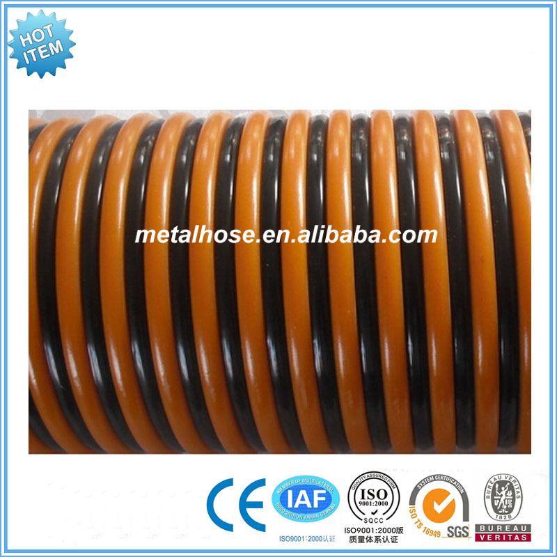 Flexible pvc water suction pipe buy