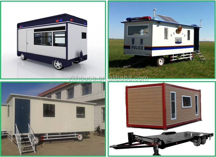 13 best simple small mobile home trailers for sale ideas for Micro mobile homes for sale