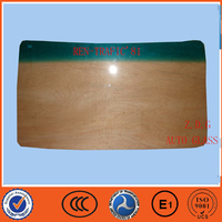 top repair auto glass /best car window/laminated front glass