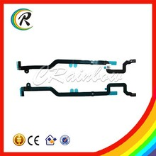 OEM replacemen spare part mother board main flex for iphone 6 logic board connector Flex
