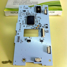 For Lite on LTU2 perfect version for xbox 360 motherboard