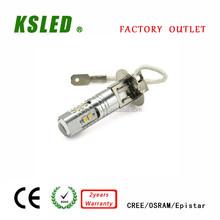 Factory price H8 H9 H10 H13 H11 H12 led 1156 smd CE ROHS 2 year warranty