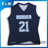 custom made basketball jersey, V neck basketball uniforms wholesale