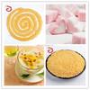 Gelatin additives beef powder gelatin as stabilizers