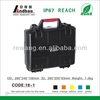 professional plastic equipment tool case