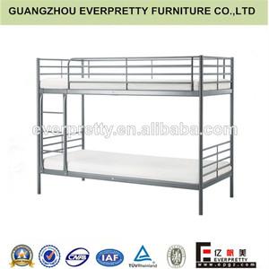 дети детская мебель для спальни двухъярусные кровати, ёелезные кровати цены в икеа