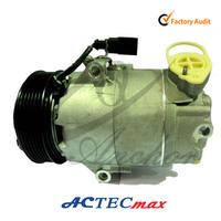 Compressor CVC 10061, 110mm/6pk, Compressor VW Polo/Fox, Compressor Seat Ibiza, Compressor Skoda Fabia