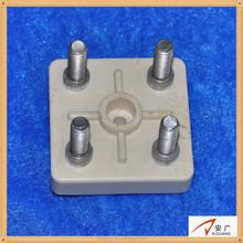 Terminals / Connectors / Terminal Electrical