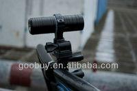 360 degree helmet camera, helmet bullet bike camera