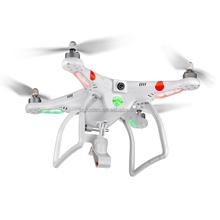 2015 Hot new tech hd camera rc aircraft 4-axis gyroplane