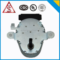 made in china alibaba professional competitive price washing machine gear box