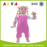 2015 Newest Alva Baby Rashguard Swim Wholesale UPF 50+ Sun Protection Clothing
