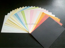 special customized office paper, cleanroom paper