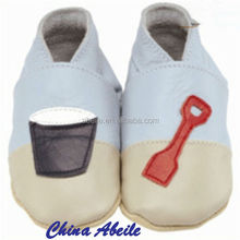 2015 happy new years last fashion kids boots children shoes child snow boots baby winter shoes fujian