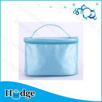 Polyester aluminium foil cooler bag cooler bag for frozen food
