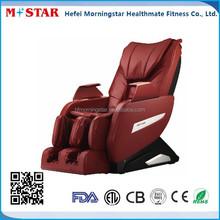 Salon Furniture cheap Foot Spa Massage Chair