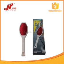 the best sale high quality reasonable price battery operated lint remover