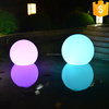 led color ball/led bouncing ball