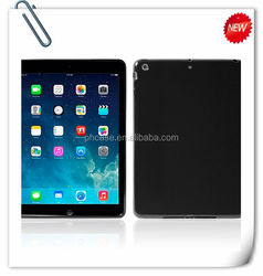 New Products Waterproof For Ipad Case