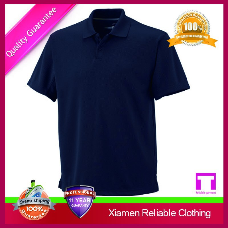 Cheap logo polo shirts 28 images wholesale price polo for Embroidered polo shirts cheap