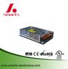 12v 24V christmas light power supply 5 amp 120w