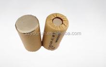 ni-mh sc 3000mah 1.2v rechargeable battery/SC 1.2V 3000 Nimh battery