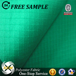 Reasonable price top quality nylon ripstop fabric for parachute with certificate approved