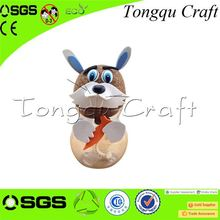 Made In China christmas toy Beautiful china toy factory , guangzhou toy
