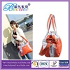 Hot new products for 2015 china wholesale market mommy baby bags