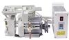 dc motor for pfaff sewing machine