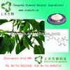 Chlorogenic Acid/Eucommia ulmoides Extract