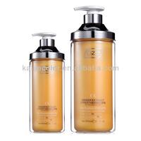 Oze 800ml Refreshing dynamic&herbal active ingredients shampoo