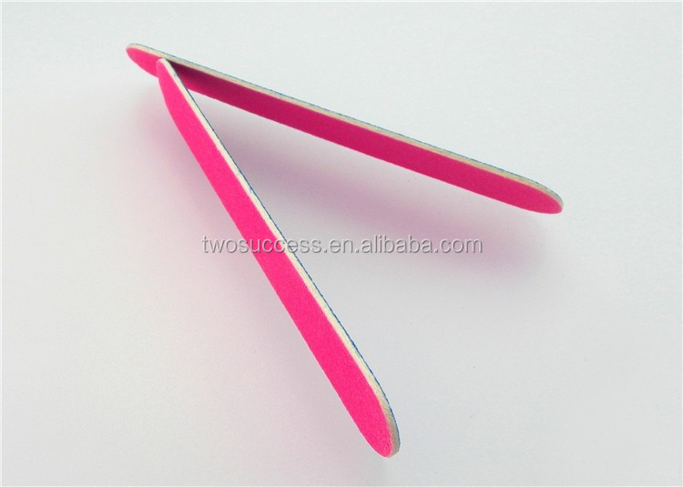 disposable wooden nail file (3)