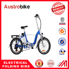 36V250W green city cheap electric bike,city e-bike,best quatily simple type 16inch electric city bike