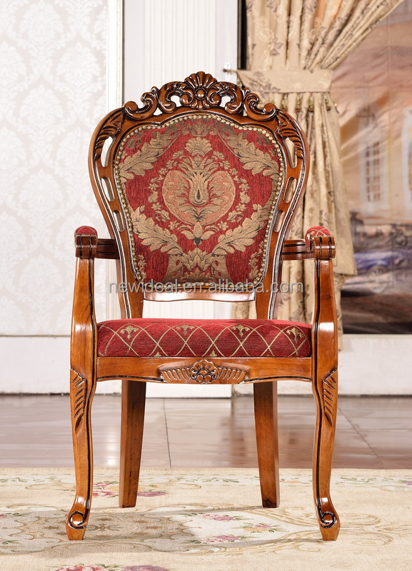 New style cheap dining tables chairs ng2658 ng2650a for Latest style dining table